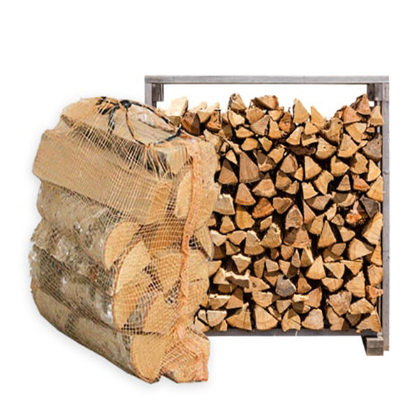 best selling large discount online here Firewood 40l Bags – Baltic Hewer